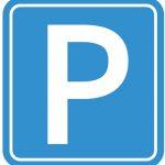parking-metges-manresa-150x150