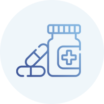 com-evitar-medicines-per-dolor